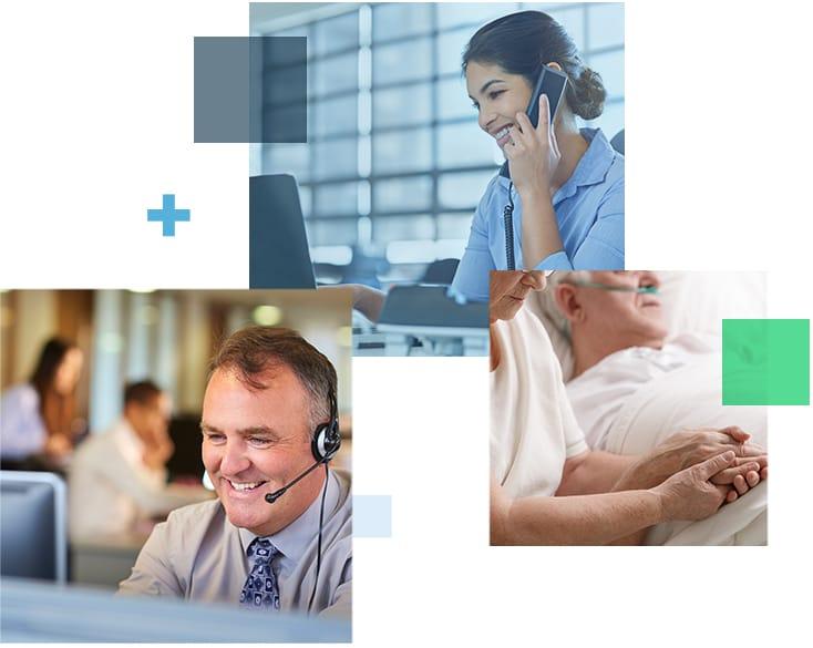 ChartSpan Chronic Care Management